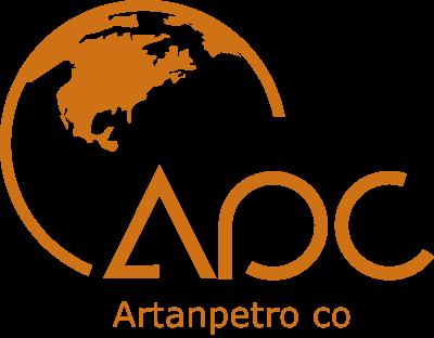 Viscosity Graded Bitumen - Artan Petro Co